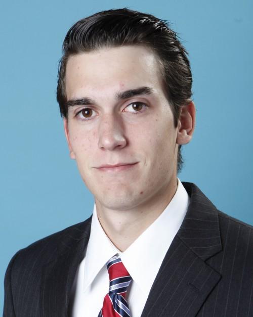 Aaron Silbar