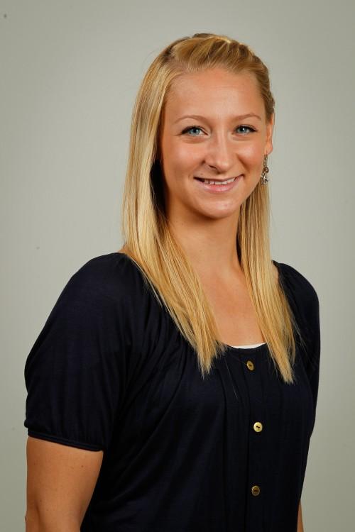Brooke Andresen