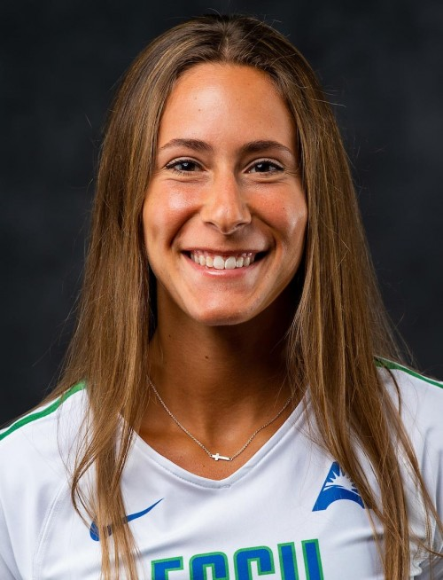 Dana Axner