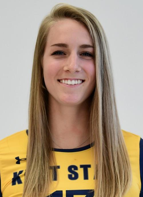 Kelsey Bittinger