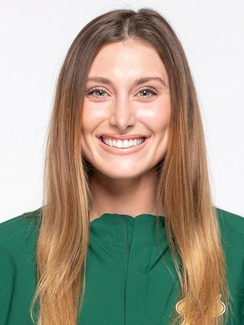 AnaMarie Bruni