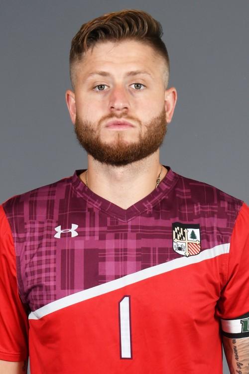 Chase Vosvick