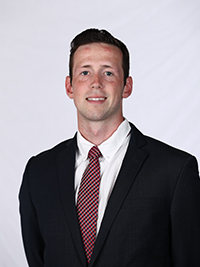 Zach Coffey