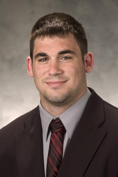 Jake Coffman