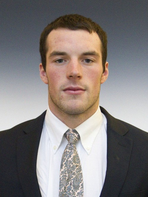 Dylan Donahue