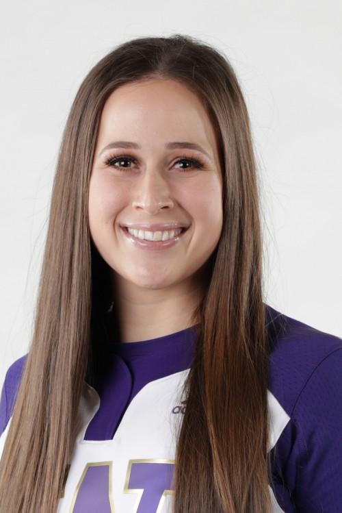 Morganne Flores