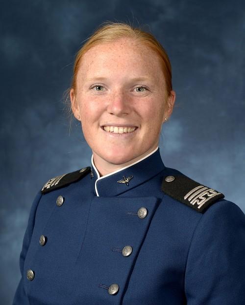 Jennifer Hiddink