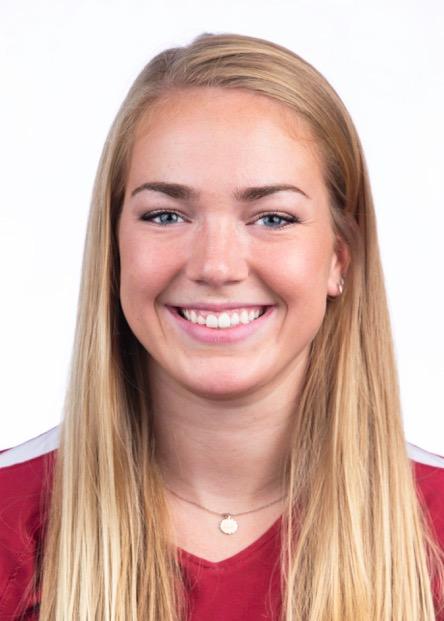 Jenna Gray