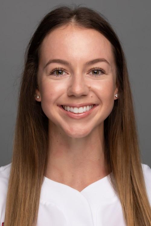 Jessie Harper