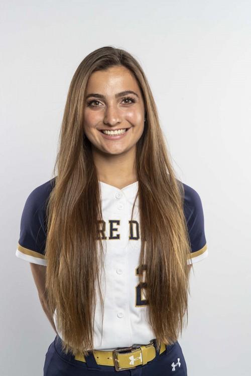 Katie Marino