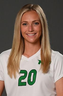 Katie Moller