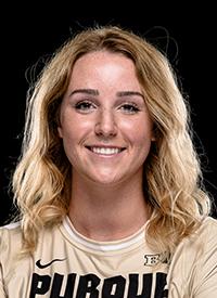 Caitlyn Newton