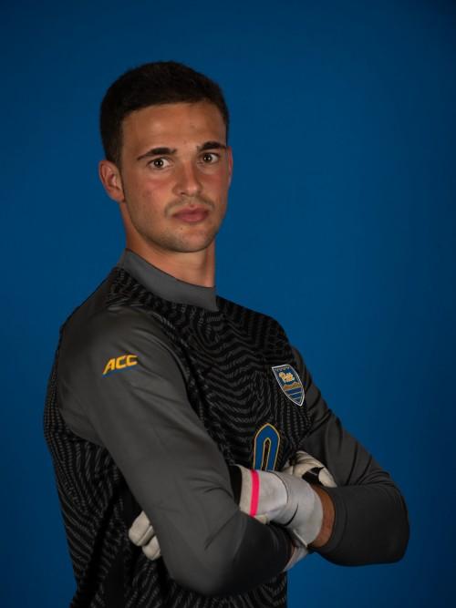 Nico Campuzano
