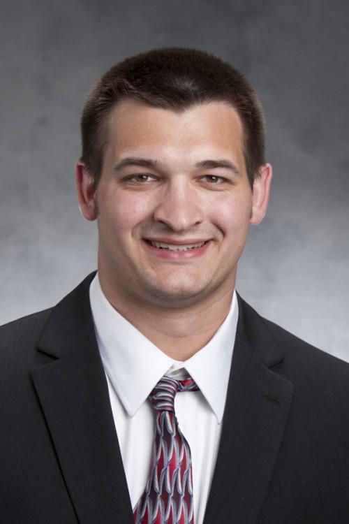 Jason Schepler