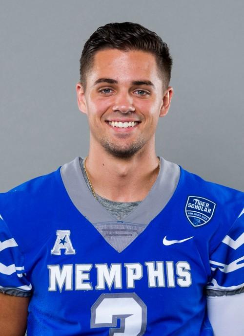 Brady White
