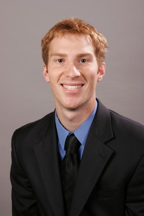 Chris Wroblewski