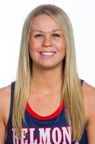 Ellie Harmeyer
