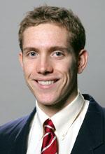 Matt McMonagle