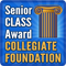 Senior CLASS Award Foundation Logo