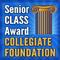 Senior CLASS Award Foundation Logo