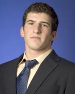 Duke graduate student thesis lacrosse
