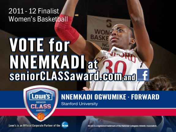 Nnemkadi Ogwumike text screen for download and printing